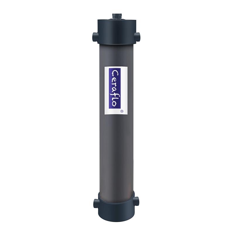 活性炭过滤器(CF-AC01)